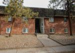 Foreclosed Home in Denver 80222 5401 E WARREN AVE APT 101 - Property ID: 1196535