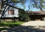 Foreclosed Home in Streamwood 60107 406 KRAUSE AVE - Property ID: 1210661