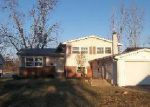 Foreclosed Home in Chillicothe 45601 227 CEDARWOOD DR - Property ID: 1213350