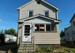 Foreclosed Home in Cleveland 44144 6400 VANDALIA AVE - Property ID: 1246041