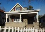 Foreclosed Home in Chillicothe 45601 249 MADEIRA AVE - Property ID: 1248330