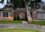 Foreclosed Home in Alvin 77511 2701 MUSTANG RD - Property ID: 1263981