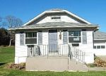 Foreclosed Home in Canton 44730 7517 CINDELL ST SE - Property ID: 1278124