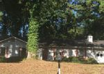 Foreclosed Home in Stone Mountain 30087 551 CATHWOOD LN - Property ID: 1318925
