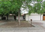Foreclosed Home in Visalia 93277 1800 W HARVARD AVE - Property ID: 1332424