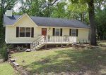 Foreclosed Home in Dothan 36305 908 WIMBLEDON DR - Property ID: 1357430