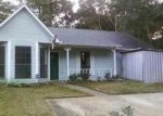 Foreclosed Home in Prattville 36067 245 GARDENIA CT - Property ID: 1365986