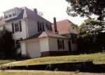 Foreclosed Home in Akron 44301 1520 BEARDSLEY ST - Property ID: 1374113