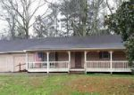 Foreclosed Home in Snellville 30078 3431 PATE RD - Property ID: 1383163