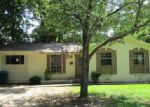 Foreclosed Home in Little Rock 72204 3115 WYNNE DR - Property ID: 1390436