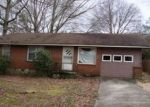 Foreclosed Home in Morrow 30260 5243 EUBANKS DR - Property ID: 1402601