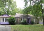 Foreclosed Home in Memphis 38122 4230 TUTWILER AVE - Property ID: 1437891