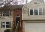 Foreclosed Home in Decatur 30034 2727 MANOR CV - Property ID: 1466175
