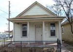 Foreclosed Home in Denver 80216 66 E 45TH AVE - Property ID: 1470238