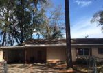 Foreclosed Home in Brunswick 31520 3225 ALTAMA CIR - Property ID: 1477836