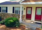 Foreclosed Home in Atlanta 30317 1587 STONE GATE LN SE - Property ID: 1478679