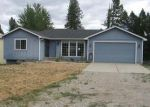 Foreclosed Home in Deer Park 99006 2022 W FRONTIER ST - Property ID: 1499380