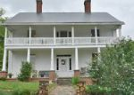 Foreclosed Home in Dahlonega 30533 83 CHOICE AVE - Property ID: 1502922