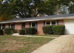 Foreclosed Home in Lithonia 30058 5796 CHRISTOPHER LN - Property ID: 1515710