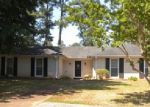 Foreclosed Home in Boiling Springs 29316 106 WOODMONT DR - Property ID: 1518798