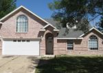 Foreclosed Home in Fort Worth 76134 8013 SOUTHBROOK CIR - Property ID: 1526188