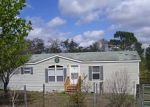 Foreclosed Home in Spring Hill 34609 6374 NODOC RD - Property ID: 1543642