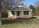 Foreclosed Home in Scottsboro 35768 18232 AL HIGHWAY 35 - Property ID: 1557049