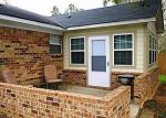 Foreclosed Home in Foley 36535 732 ORANGE CT - Property ID: 1573523