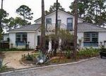 Foreclosed Home in Miramar Beach 32550 168 CREST DR - Property ID: 1576419