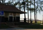 Foreclosed Home in Fairhope 36532 12055 COUNTY ROAD 1 - Property ID: 1576420