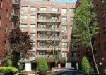 Foreclosed Home in Brooklyn 11234 1165 E 54TH ST APT 7A - Property ID: 1576513