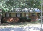 Foreclosed Home in Atlanta 30331 4039 ESTER DR SW - Property ID: 1637303