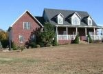 Foreclosed Home in Pleasant View 37146 2353 JACK TEASLEY RD - Property ID: 1708026