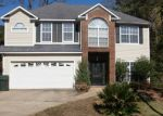 Foreclosed Home in Daphne 36526 106 MILBURN CIR - Property ID: 1708334