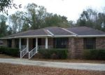 Foreclosed Home in Foley 36535 1105 S MAPLE ST - Property ID: 1708383