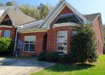 Foreclosed Home in Pelham 35124 112 SHINE DR - Property ID: 1739321