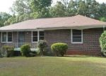 Foreclosed Home in Ellenwood 30294 3543 BOULDERCREST RD - Property ID: 1796734