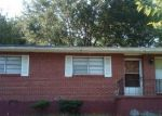 Foreclosed Home in Atlanta 30316 2033 BOULDERVIEW DR SE - Property ID: 1804835