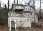 Foreclosed Home in Scottsboro 35769 847 PINE ISLAND PT - Property ID: 1819649