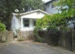 Foreclosed Home in Sonoma 95476 121 ROSE AVE - Property ID: 1834837