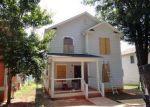 Foreclosed Home in Atlanta 30310 732 GARIBALDI ST SW - Property ID: 1836549