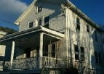 Foreclosed Home in Mattapan 2126 9 BROCKTON ST - Property ID: 1843193