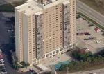Foreclosed Home in Atlanta 30308 215 PIEDMONT AVE NE APT 1401 - Property ID: 1855656