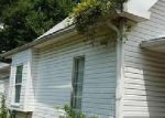 Foreclosed Home in Kansas City 64128 2804 CHELSEA AVE - Property ID: 1858060