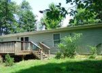 Foreclosed Home in Martinsville 46151 9049 TIMBERWOOD LN - Property ID: 1862792