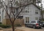 Foreclosed Home in Norcross 30093 1006 WUTHERING WAY - Property ID: 1874415