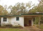 Foreclosed Home in Tallahassee 32304 1811 TYNDALL DR - Property ID: 1876484