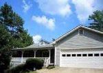 Foreclosed Home in Stockbridge 30281 304 GLENLOCH LN - Property ID: 1895265