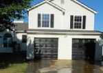 Foreclosed Home in Mcdonough 30253 249 VILLAGE DR - Property ID: 1916042