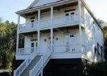 Foreclosed Home in Pawleys Island 29585 153 HARBOURREEF DR - Property ID: 1951546